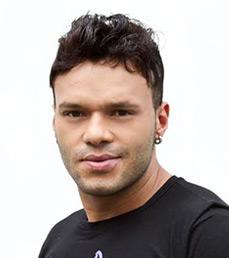 Althayr Silva