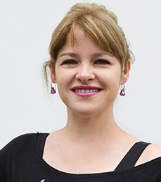 Luciane Rojas